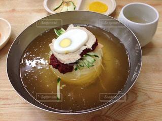 水冷麺 - No.910451