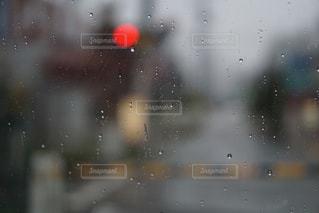 雨の写真・画像素材[837247]