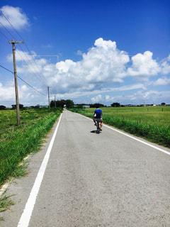 沖縄,旅行