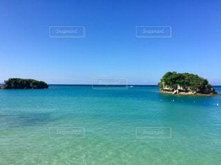 自然,海,空,夏,屋外,綺麗,沖縄