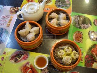 食べ物,食事,料理,中国,中華,中華料理,上海,小籠包,飲茶