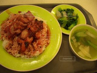 食べ物,食事,料理,中国,上海,フードコート,中華人民共和国