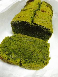 抹茶 - No.839738
