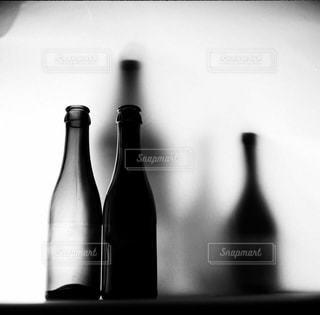 インテリアの写真・画像素材[840279]