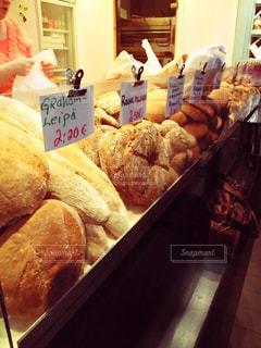 海外,パン,外国,旅行,市場,ごはん,パン屋,グルメ,フィンランド