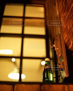 窓際のペリエ - No.910908
