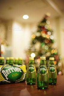 クリスマスの支度 - No.912539