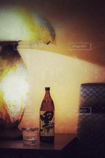 お酒の写真・画像素材[1422777]