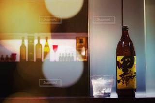 お酒の写真・画像素材[1422901]