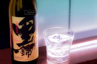 お酒の写真・画像素材[1423125]