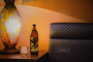 お酒の写真・画像素材[1424228]