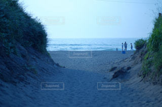 海の写真・画像素材[2379720]