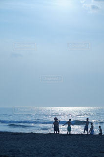 海の写真・画像素材[2379722]
