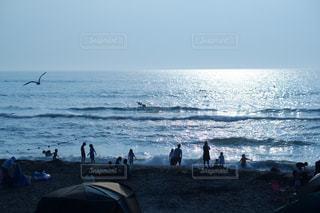 海の写真・画像素材[2379724]