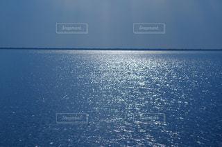 海の写真・画像素材[2379766]