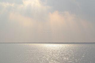 海の写真・画像素材[2379769]