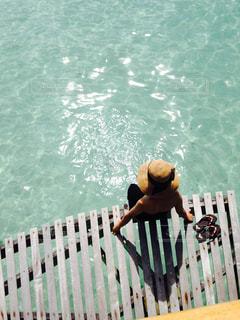 海の写真・画像素材[2379770]
