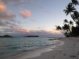 海の写真・画像素材[2379781]