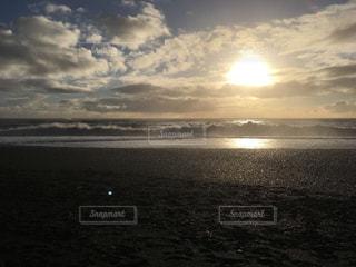 海の写真・画像素材[2379817]