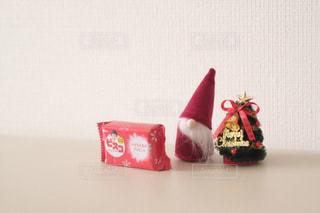 クリスマスの写真・画像素材[2749086]