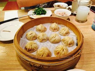 海外,旅行,台湾,おいしい,台北,海外旅行,小籠包,うまい,肉汁,鼎泰豊,ディンタイフォン,本店