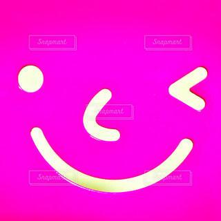 HAPPY PINK♡の写真・画像素材[854682]