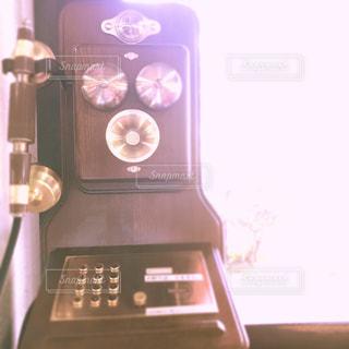 浪漫電話💖の写真・画像素材[863534]