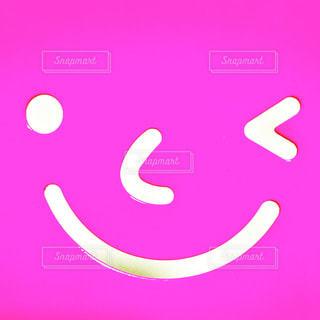 SMILE☆彡の写真・画像素材[868469]
