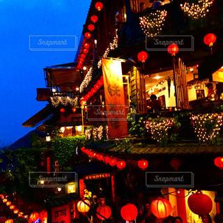台湾NIGHT☆彡の写真・画像素材[868537]
