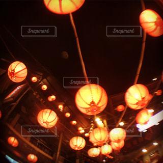 Lights☆彡の写真・画像素材[869641]