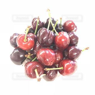 近くに果物のの写真・画像素材[1200665]