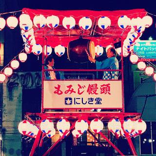 お祭り,梅雨,老若男女,盆おどり,HAPPY,Bon dance♪,皆んなで踊ろう,夏が来る♪