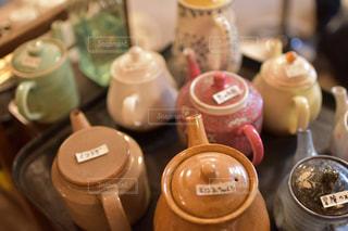 屋内,食器,お茶,金沢,ベージュ,ミルクティー,ライフスタイル,ティー,淡い,tea