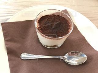 スイーツ,ローマ,イタリア,ティラミス,濃厚,本場の味,濃厚すぎるチョコレート