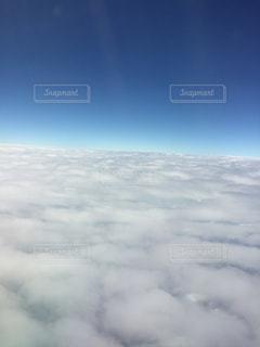 天国の写真・画像素材[872318]