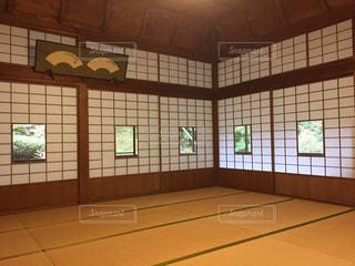 七尾のお寺の写真・画像素材[1252949]