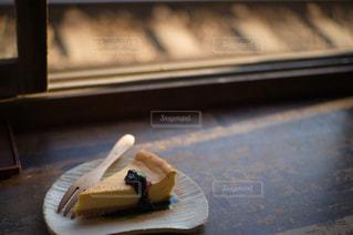 Cakeの写真・画像素材[866844]