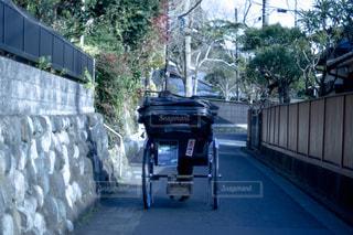 Kamakuraの写真・画像素材[1198496]