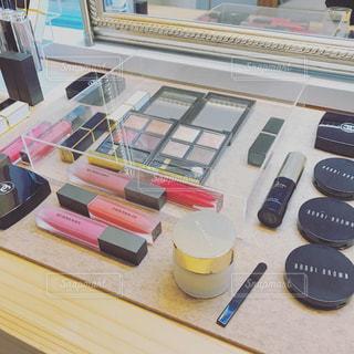 化粧品いろいろ❁ - No.852598