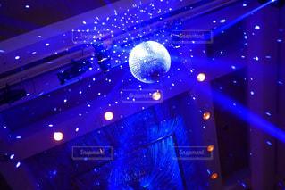 キラキラパーティの写真・画像素材[915260]