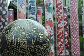 京都,かわいい,綺麗,観光,嵐山,和柄,キモノフォレスト
