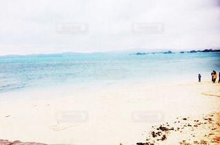 海,空,夏,沖縄,写真好き