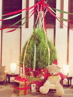 クリスマス,クリスマスツリー,飾り