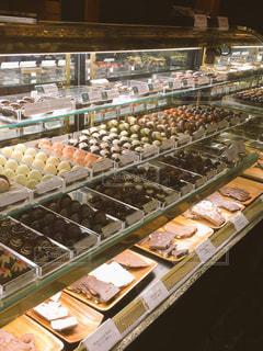 スイーツ,チョコレート,甘い,ハワイ,Hawaii,おいしい,ワイキキ,waikiki,ホノルルチョコレートカンパニー,Honolulu chocolate company