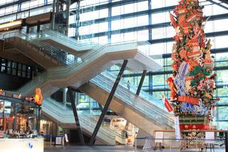 九州国立博物館,太宰府,太宰府天満宮,七福神
