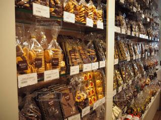 チョコレート,クッキー,ドイツ,フランクフルト,HUSSEL