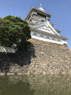 福岡,小倉城,小倉