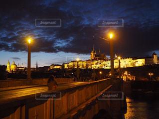 チェコの写真・画像素材[982005]