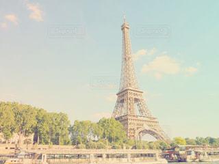 海外,レトロ,旅行,フランス,パリ,エッフェル塔,フィルム,雰囲気,フィルム写真,フィルムフォト