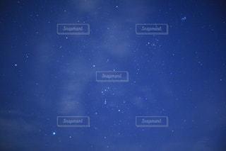 空の星 - No.914299
